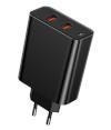 USB-Ladegeräte  Ladesets  USB-Adapter