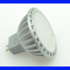 LED GU4 GU5.3 MR16 MR11 Reflektor 12Volt Spot