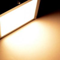 Mini LED Panels