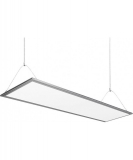 LED-Panel 1195x295 40W NW