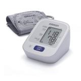 OMRON M2 Classic Blutdruck Messgerät