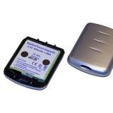 Avaya D3 - Tenovis D3 - DeTeWe Openphone (m. Gehäusedeckel)