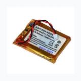 iDect X2, iDect X2d, iDect X2di, iDect M1, iDect M2 (P/N MT LP053040)