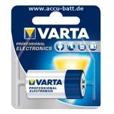Varta V4034PX 6Volt (4LR44)