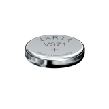 V371 Varta Uhrenbatterie (SR69 SR920SW)