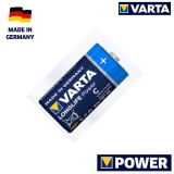 VARTA Baby C LR14 V4914 LONGLIFE Power