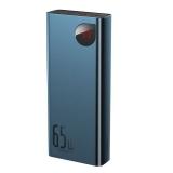 Powerbank 33w Digital Display 30000mAh