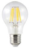 Retro LED Filament E27 10Watt clear warmwhite