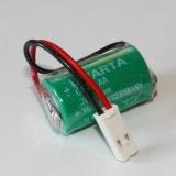 Pufferbatterie für Siemens 575332TA