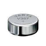 V357 Varta Uhrenbatterie (V13GS SR44W)