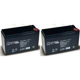 RBC9 Akku für APC Smart-UPS