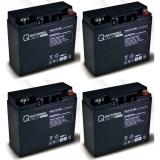 RBC11 Akku für APC Smart-UPS