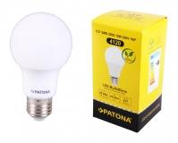 LED E27 Birne CLASSIC 12Watt (1015lm) warm-weiß