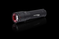 LED LENSER® P7.2 (High Performance Line)