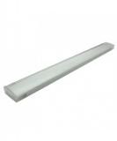 LED Lichtleiste Sideview 30cm