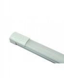 LED Lichtleiste Sensor 60cm