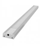 LED Lichtleise Dimm-Touch 50cm