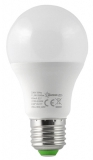 LED E27 11,5W (1050lm) warmweiß