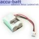 Audioline DECT 7500 7800 Micro  AEG Style 205  Switel