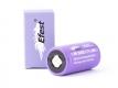Efest IMR 26500 Purple (Pluspol flach)3000mAh