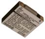 GN Netcom Jabra GN 9120, GN 9125 (14151-01, 0440-409, AHB602823, SG081003) Headset