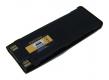 BLS-2 BPS-2 für Nokia 640 650 5110 5130 6110 6130 6150 6210 6310 7110 (BMS-2)