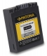 Panasonic CGA-S002E CGR-S002 (DMW-BM7) HL-002