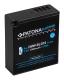 Panasonic DMW-BLG10 DMW-BLE9 Platinum