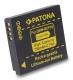 Panasonic DMW-BCF10E, CGA-S106C