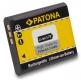 Pentax D-Li88 - Sanyo DB-L80 - Panasonic VW-VBX070E