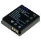 Samsung IA-BP125C IA-BH125C . Pentax D-Li106 . Ricoh DB-65