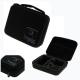 Tasche für GoPro Hero Kameras