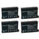 RBC34 Akku für APC Smart-UPS