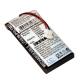 Philips Pronto TSU9400 Remote Control (PB9400, C29943, 530065) Fernbedienung