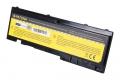 Lenovo T420 T430 (0A36287 42T4846 45N1037 42T4844 42T4845 42T4847 45N1036)