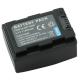 Samsung IA-BP105R