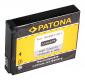 GoPro Hero (AHDBT-001)