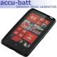 TPU Case für Nokia Lumia 820