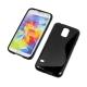 TPU Case für Samsung Galaxy S5