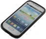 TPU Case für Samsung Galaxy S4 Active GT-I9295