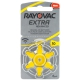 Rayovac 10 AE Extra Advanced