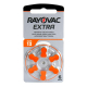 Rayovac 13  Extra Advanced