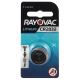 Rayovac CR2032 Lithium 3Volt