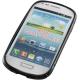 TPU Case für Samsung Galaxy S3 Mini GT-I8190