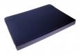 "Tablet-Case Universal Tablet Hülle für alle Tablets 10""  (Farbe blau)"