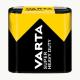 VARTA Superlife 3R12 4,5v Flachbatterie