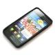 TPU Case für Samsung Galaxy S2 i9100