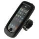 Wasserdichte Fahrradhalterung für Apple iPhone 5 | Haicom Waterproof Bikemount