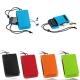 BagBase Phone Pouch . Tasche für Smartphone Handy Navi