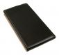 Flip Case für Motorola Moto G (XT1032) schwarz